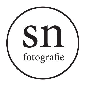 Sabine Niggemann // Fotografie